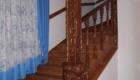 Резные лестницы изготовление лестниц в Краснодаре Крыму