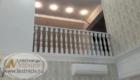 Изготовление ограждения лестниц Краснодар Крым