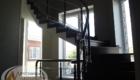 Бетонные лестницы цена Краснодар Крым
