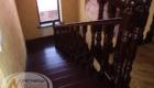 Деревянная бетонная лестница Краснодар Крым