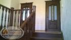 Лестница бетонная купить Краснодар Крым
