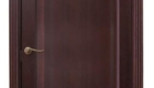 Двери дуб фото массив Краснодар Крым