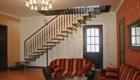 Больцевая лестница фото изготовление лестниц в Краснодаре Крыму