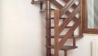 Винтовые лестницы на второй этаж фото Краснодар Крым
