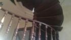 Винтовая лестница недорого Краснодар Крым