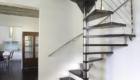 Винтовые лестницы в частный дом фото Краснодар Крым
