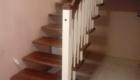 Купить лестницу в Крыму Севастополе Симферополе