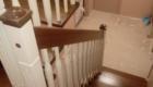 Лестница на второй этаж Крым Севастополь Симферополь
