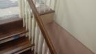 Изготовление лестниц в Крыму Севастополе Симферополе