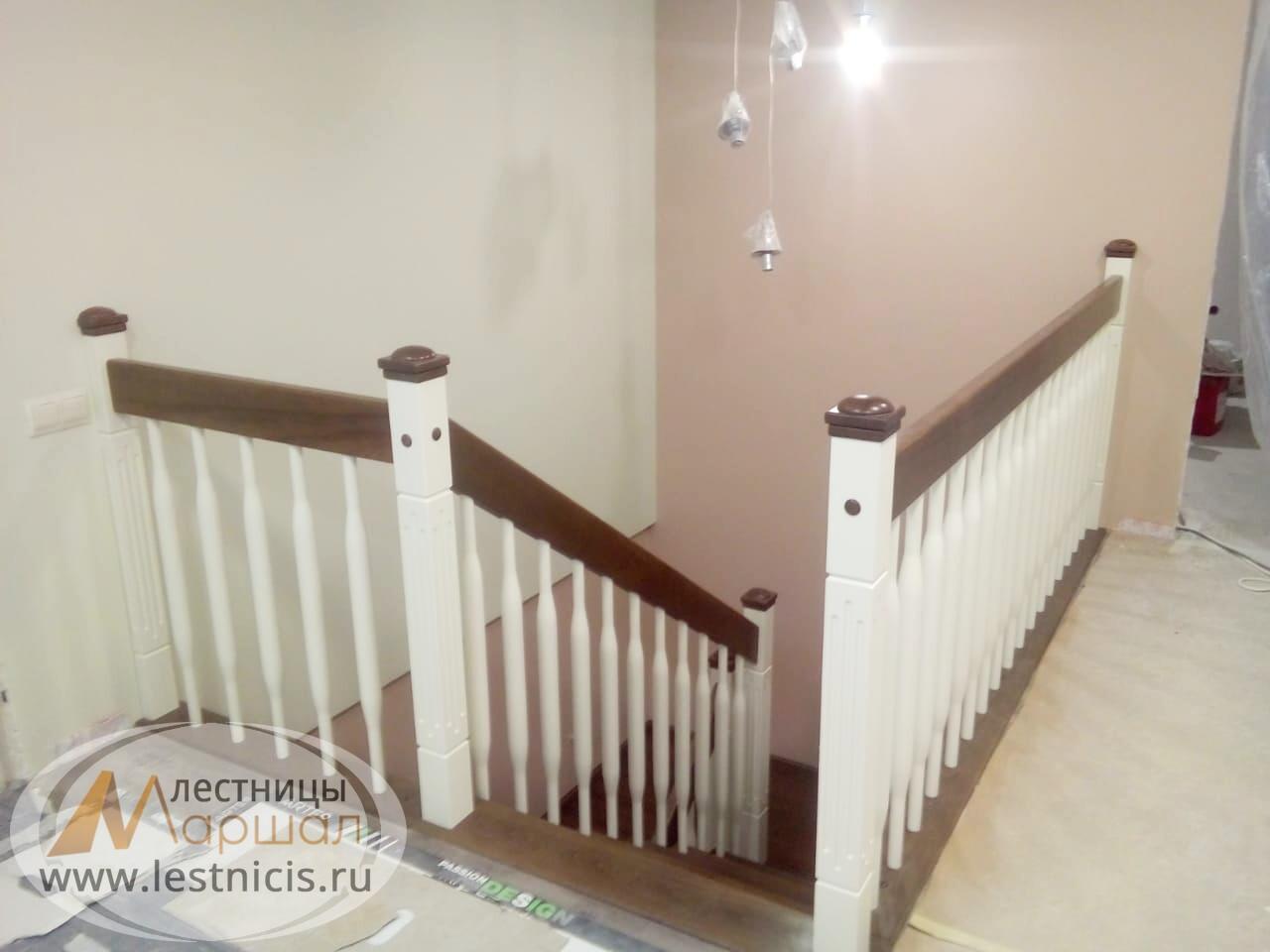 Лестницы деревянные Крым Севастополь Симферополь