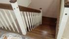 Деревянные лестницы Крым Севастополь Симферополь